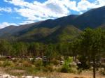Trip to Couihila, Part 3-Scenery