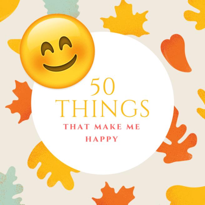 50-things