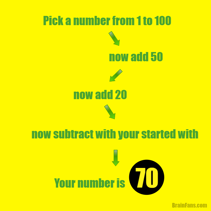 brain-teaser-picture-logic-puzzles-we-know-the-number-you-have-in-mind-9169688525834b1053616b5.90249616