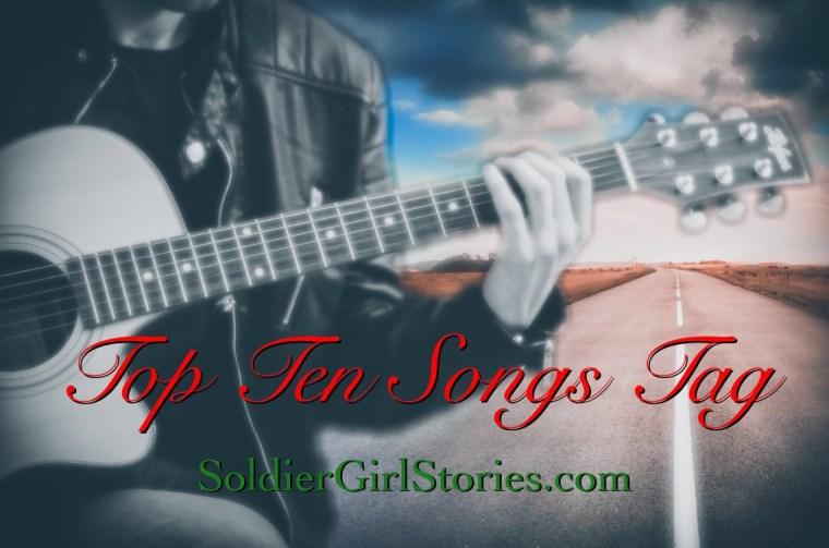 top-ten-songs