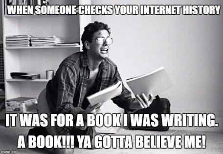 Funny-Writing-Meme-15