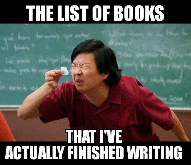 Funny-Writing-Meme-16