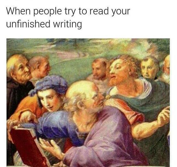Funny-Writing-Meme-40