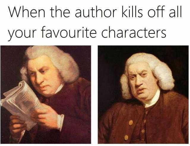 Funny-Writing-Meme-5