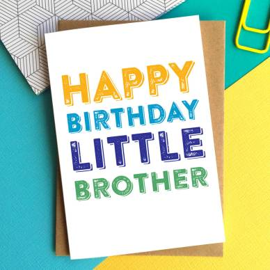 original_happy-birthday-little-brother-greetings-card