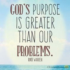 5ce3ee840ddb8151c99dfbe2118695b0--i-love-jesus-christian-inspiration