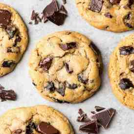 best-chocolate-chip-cookies-recipe-ever-no-chilling-1