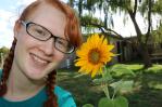 The Sunshine Blogger and Avid ReaderAwards